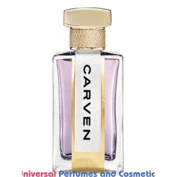 Paris Florence Carven By Carven Generic Oil Perfume 50ML (001929)