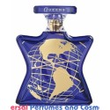 Queens Bond No 9 for Generic Oil Perfume 50 Grams 50 ML (001282)
