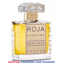 Reckless Roja Dove for women By Roja Dove Generic Oil Perfume 50 ML (061619)