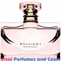 Rose Essentielle Bvlgari Generic Oil Perfume 50ML (00128)