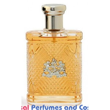 Safari for Men Ralph Lauren Generic Oil Perfume 50ML (00657)