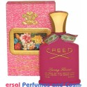 Spring Flower Creed Generic Oil Perfume 50ML (00166)