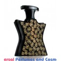 Wall Street Bond No 9 Generic Oil Perfume 50 ML (00987)