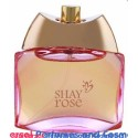 Shay Rose By Anfasic Dokhoon Generic Oil Perfume 50 Grams 50 ML  (001421)