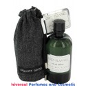 Our impression of Grey Flannel Geoffrey Beene for Men Concentrated Niche Perfume Oils (002119)