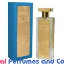 Kalakas by Dar Al Teeb Concentrated Oil Perfume (04174)
