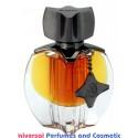 Ostoorah Ajmal Unisex Concentrated Premium Oil Perfume (05125) Luzi