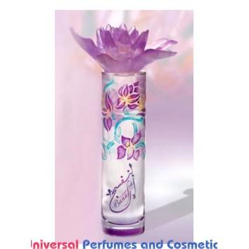 Banafsaj Syed Junaid Alam for Women Concentrated Premium Perfume Oil (005401) Luzi