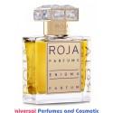 Enigma Roja Dove for Women Concentrated Perfume Oil (001716)