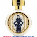 Beautiful & Wild Haute Fragrance Company for Women Concentrated Perfume Oil (002079)