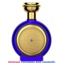Blue Sapphire Boadicea the Victorious for Women and Men Concentrated Premium Perfume Oil (005217) Luzi