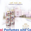 Maharani by Al Jazeera Concentrated Premium Perfume Oil (05258) Luzi