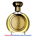 Nemer Boadicea the Victorious Unisex Concentrated Premium Perfume Oil (15535) Luzi