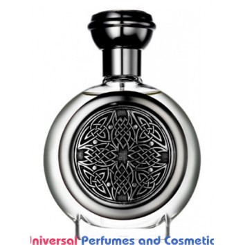 Ardent Boadicea the Victorious for Women and Men  Concentrated Premium Perfume Oil (005425) Luzi