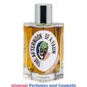 The Afternoon of a Faun Etat Libre d'Orange Unisex Concentrated Perfume Oil (08060 ) Premium