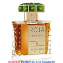 H Aoud Roja Dove for women and men Generic Oil Perfume 50 ML (4093)
