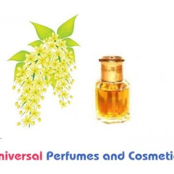 Cassia Essential Oil Generic Oil Perfume 50 ML (4148)