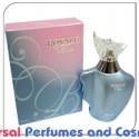 Royale Blue EDP Perfume Spray by Rasasi 50ml