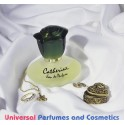 Catherineby Rasasi  EDP Perfume Spray  45ml new in sealed box