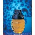 Rasasi EDP Perfume Spray by Rasasi 40ml