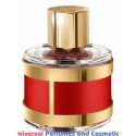 CH Insignia Carolina Herrera for Women Concentrated Perfume Oil (002148)