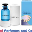 Afternoon Swim Louis Vuitton Unisex Concentrated Oil Perfume  (002211)