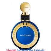 Our impression of Byzance (2019) Rochas for women Concentrated Perfume Oil (2345) Niche Perfume Oils