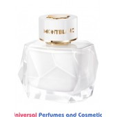 Our impression of Signature Montblanc for women Concentrated Perfume Oil (2355) Niche Perfume Oils