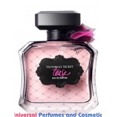 Our impression of Tease Eau de Parfum Victoria's Secret for Women Concentrated Perfume Oil (2429) Made in Turkish