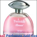 Twinkle Eau De Parfum Spray by Rasasi 50ml