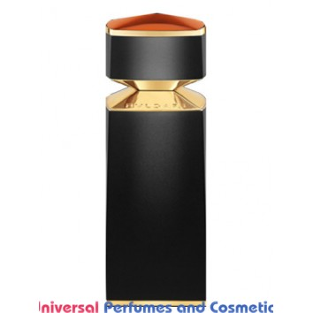 Ambero Bvlgari for Men Concentrated Perfume Oil (004196)