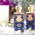 Our impression of Granada Al-Jazeera Concentrated Perfume Oil (004204)