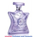 Our impression of The Scent Of Peace Bond No 9 Women Concentrated Perfume Oil (004216)