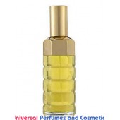 Our impression of Azuree Estée Lauder for women Concentrated Premium Perfume Oil (005682) Premium Luzi