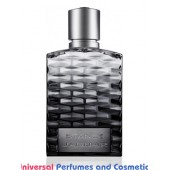 Our impression of Stance Jaguar Men Concentrated Premium Perfume Oil (005690) Premium