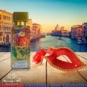 Carnaval by Al-Jazeera Perfumes Unisex Concentrated Perfume Oil (007006)