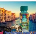 Our impression of Venice Al Jazeera Unisex Concentrated Perfume Oil (007016)