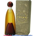 Our impression of Tribu Benetton Women Concentrated Premium Perfume Oil (008037)  Premium