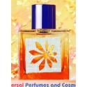 Vanille Orient M. Micallef  Generic Oil Perfume 50ML (001181)