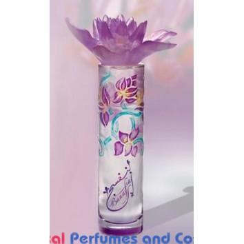 Banafsaj By Syed Junaid Alam Generic Oil Perfume 50ML (001204)