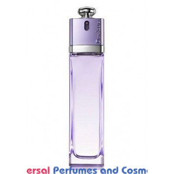 Addict To Life By Christian Dior Generic Oil Perfume 50ML (000844)