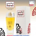 Ikarus For Men 100 ml Eau De Parfum By Al Shaya Perfumes