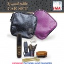 Car Set (1 Piece) By Al Shaya Perfumes