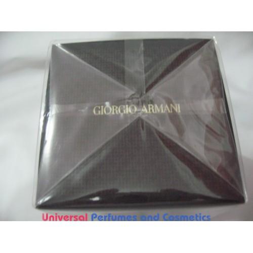 ARMANI PRIVE OUD ROYAL EAU DE PARFUM 100ML NEW IN FACTRY SEALED BOX  269.99 a88039e676326
