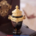 Majestic Special Oud 100 ml Spray By Arabian Oud (Coming Soon )
