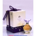 Arabian Rose 50 ml Western Spray By Arabian Oud