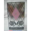 Twill Rose BY Parfums de Rosine for men 100ML NEW IN SEALED BOX