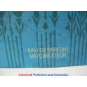 VALLEE DES ROIS BY MIRA TAKLA 50ML E.D.P BEYOND RARE AND IMPOSSIBLE TO FIND ONLY $529.99