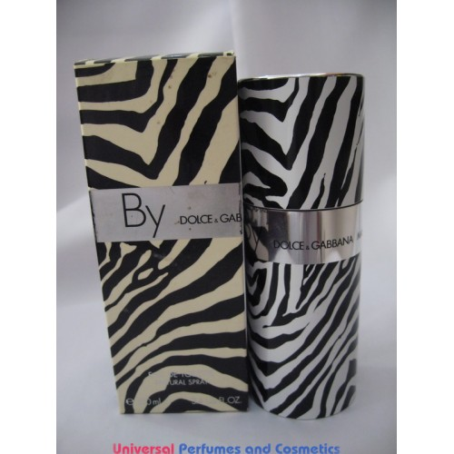 by man dolce gabbana 100 ml eau de parfum spray rare in factory box. Black Bedroom Furniture Sets. Home Design Ideas