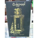 Emir BY G. Nejman/ M.MICALLEF SPECIAL EDITION 100ML